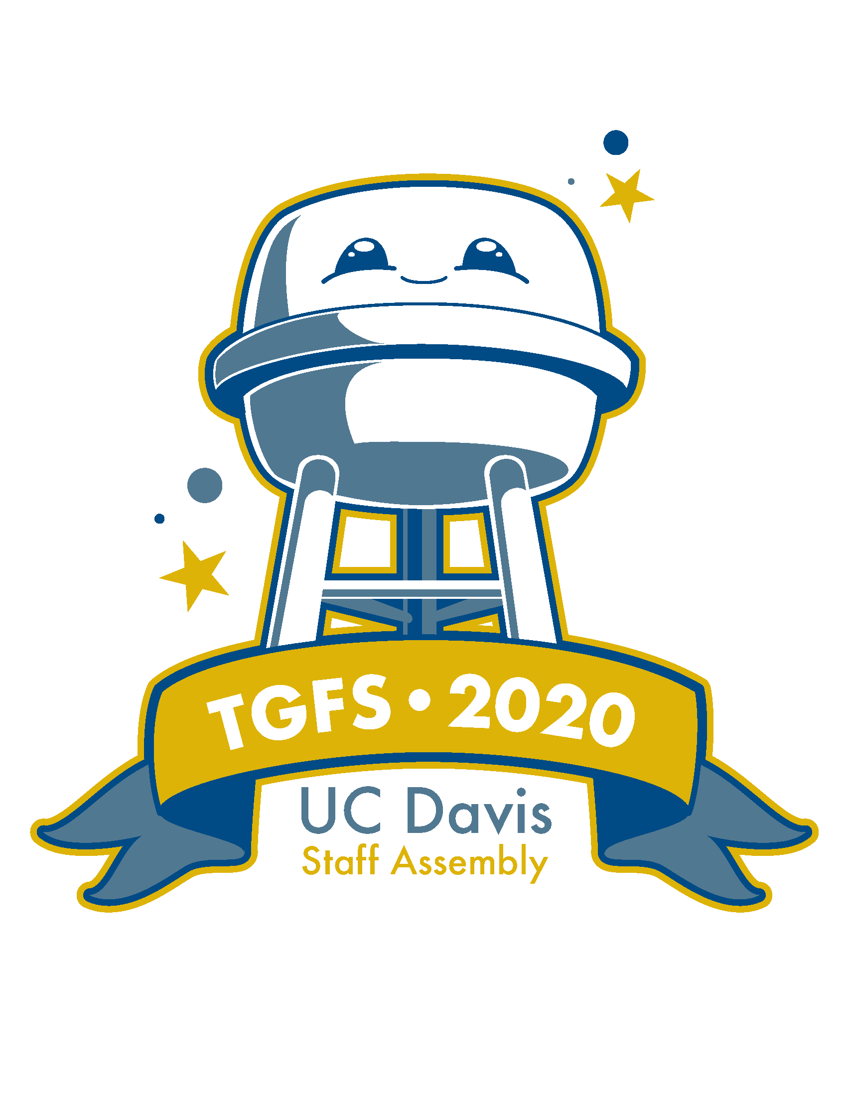 Picture of 2020 TGFS logo